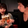ギロッポンで小粋にカモられNight☆ Part2
