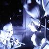 19歳の山田五十鈴が初々しい、溝口健二監督の「浪華悲歌」
