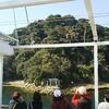 淡路島へいってきた part2 渦と橋