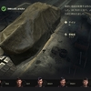 【WOT】 ドイツ Tier10 重戦車 Pz.Kpfw. VII 車両性能 【9.17.1】