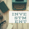 投資はリスクがある?20代からの投資について