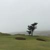 イギリスゴルフ#111|南西イングランド遠征|Saunton Golf Club - West Course|修行のようなラウンド