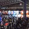 メディアに中々取り上げられない、隠れた宝石ゲームを5本紹介!「東京ゲームショー2019」レポート