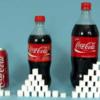 炭酸飲料は健康に害があるのか!?砂糖の摂り過ぎは恐ろしいデメリットが....