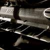 BMW E30【レストアFile 9】エキマニガスケット交換。