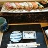 JR北海道東日本パスで行く北海道の旅~4日目、5日目編~