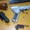 トイガン メンテナンス&カスタム 7 AK47s