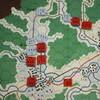 千葉会:第7装甲師団を対戦プレイする