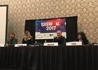 SXSW ラグジュアリーブランドの未来