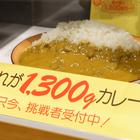 日本一のカレーチェーン「ココイチ」第1号店併設の「壱番屋記念館」はファンなら一度は詣でたいカレーの聖地だ