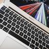 【mac 】今さらですが、Macbookair(2012)を購入したのでちょっとレビュー