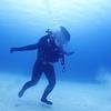 ♪慶良間諸島へマンツーマンで行ってきました♪〜沖縄那覇少人数ダイビングショップ〜