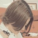 みぃ☆主婦不向き主婦ブログ