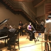 「感謝」 Crazy Director Recording Diary 05