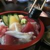 青森で観光客や遠方からのお客さんを案内するなら「河庄」をおすすめする3つの理由!