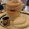 ふわふわパンケーキで有名なgram@越谷レイクタウンに行ってきた
