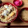 カトマンズの美味しい日本食レストラン「おふくろの味」は日本の家庭料理の味だった