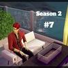 【Sims4】#7 二つの改革【Season 2】