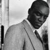 Akon 歌詞和訳 まとめ