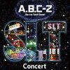 メーテレ『デルサタ』スピンオフ特番でA.B.C-Zが出演!番組内容は?