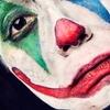 【映画 ジョーカー】ロバート・デニーロ演じるマレーの最期が悲惨すぎる