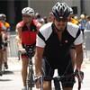 AIDS/LifeCycle、ロングライドイベントで1500万ドルの募金を集める