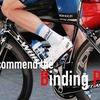 ロードバイク初心者のビンディングペダルはSPDで決まりな理由とおすすめSPDペダル3選