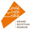 オープンが待ち遠しい Grand Egyptian Museum とエジプト e-visa