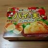 秋のお菓子 from Japan
