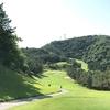 本格的リゾートコース(とはなんぞや)|葉山国際カンツリー倶楽部ダイヤモンドコース