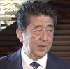 安倍独裁政治で規範を失った日本社会の危機