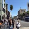 【旅する1日 vol.7】アメリカ貧乏旅備忘録 Los Angeles Life 最終日