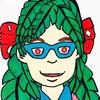 【2017.4.23更新:≪Profile≫主な経歴・自己紹介・イベント活動・お問い合わせ等】
