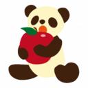 りんごぱんだの田舎で奮闘中