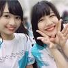 【けやき坂46】7月3日メンバーブログ感想