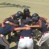 野球の卒団や卒部の記念におすすめのグッズやBGM