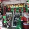 クリスマスやバースデーなどイベントに使えるバルーン&オーナメントショップ『Balloon DD(バルーン ディーディー)』@プラカノン通り(ソイ71)