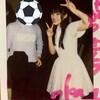 20190324 アクアノート、Task have Funほか「アイドル甲子園」 in 新木場STUDIO COAST