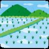 種子法廃止、種苗法改正で食料安保を放棄する国賊安倍