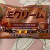 フルタ製菓:生クリームチョコ焦がしキャラメル/ドレミソングチョコアソート