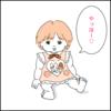 【メルちゃんシリーズの魅力】何歳から?初めてのお人形遊び【オススメベスト3】