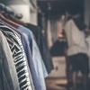 洋服のおすすめケア方法を紹介!ブラシ、クリーニング、ハンガー、消臭スプレーを使いたおそう!