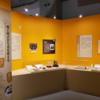 ■日本を変えた千の技術博:明治150年記念 国立科学博物館で3/3まで開催 折り返し地点