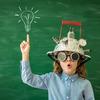 最新のアイデア文房具がすごい!?天才的な発想に驚愕せよ!