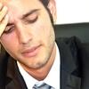 仕事ができない、辛いと感じてる人が「できる人」に変わる6つの秘訣