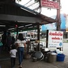 シーナカリン通りの人気店クイチャップ屋『エークパイリン』