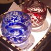 新年限定、十四代呑み比べ… 神戸三宮の日本酒は安東へ
