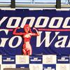 『Go Waist』初披露!