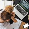 【必見!】プログラミングは難しいのか?その悩み克服する方法を教えます!