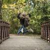 「最近燃えない」毎日を「幸せで充実している」日々に変える5つの秘訣